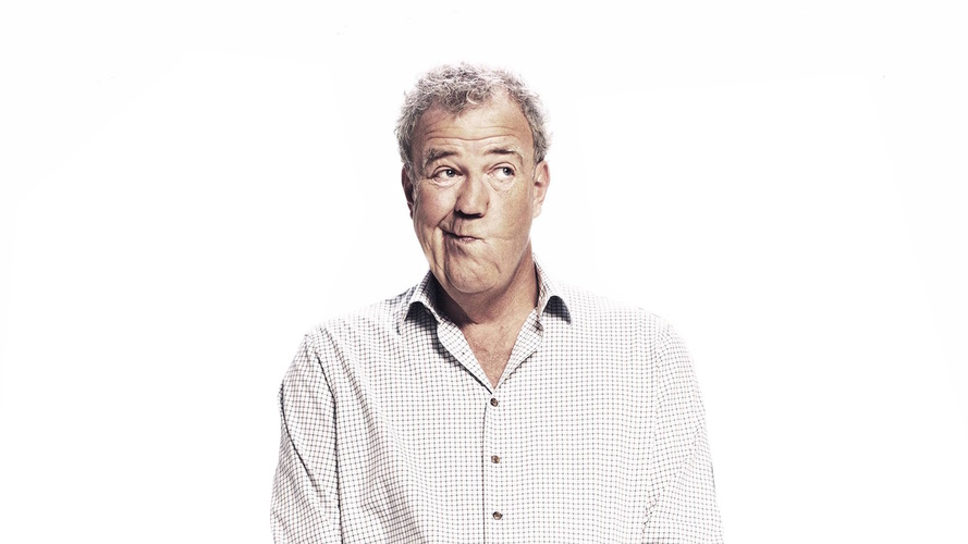 Firing Jeremy Clarkson a big mistake, admits ex-BBC director