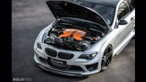 G-Power BMW M6 Hurricane CS Ultimate