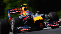 New flexi-wing tests to affect most teams - report