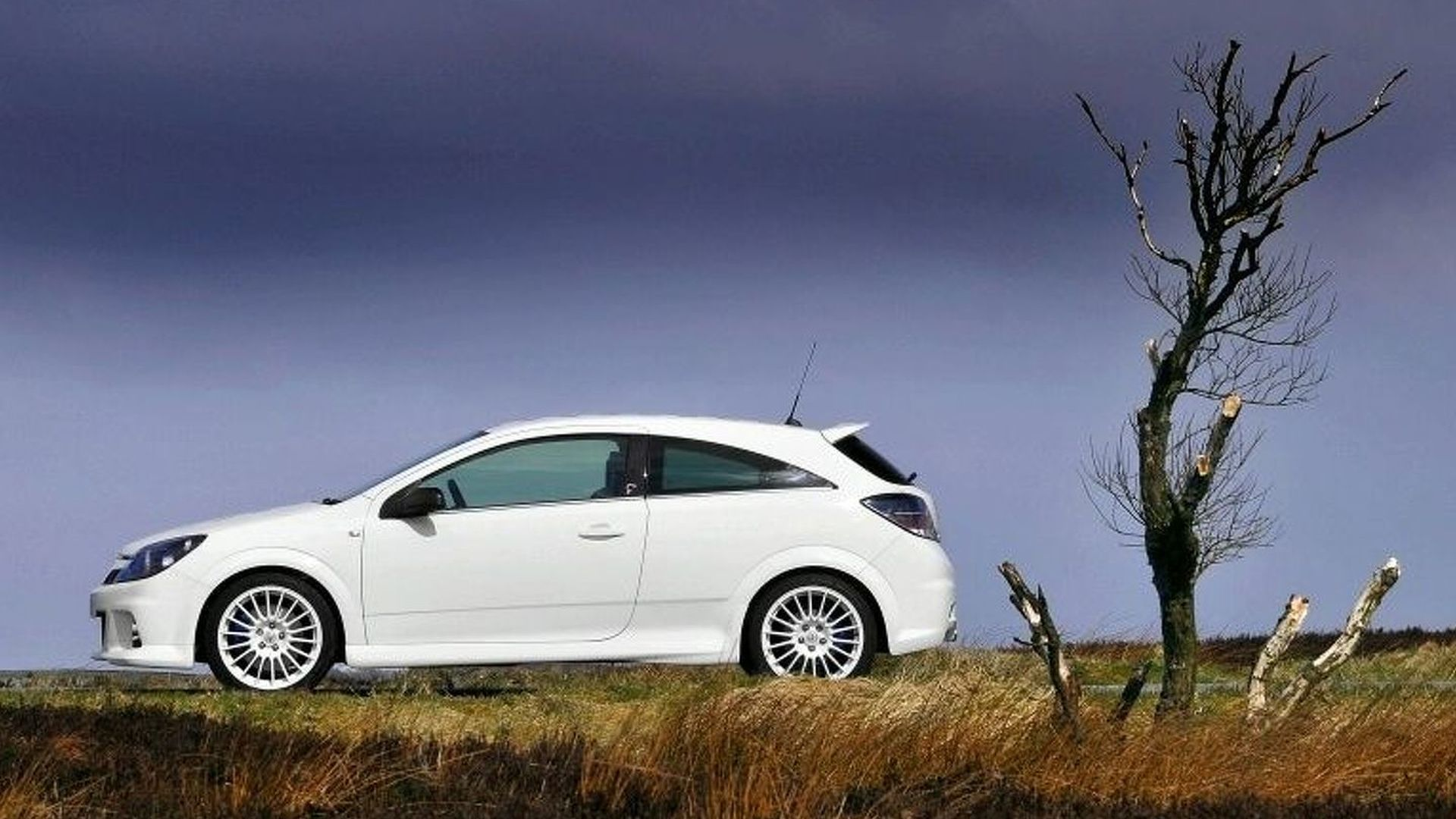 vauxhall astra vxr n rburgring edition hits showrooms. Black Bedroom Furniture Sets. Home Design Ideas