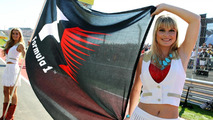 2014 F1 cars to be much heavier - report