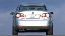 Abt Jetta VS4