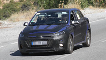 Second-gen Hyundai i20 due at Paris Motor Show in October, will spawn hot variant - report