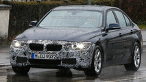 BMW's future lineup comes into focus, 35up platform to underpin next 3, 5, 6 & 7-Series