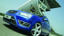 Ford Focus ST from WOLF
