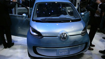 VW Premieres Space Up! Concept