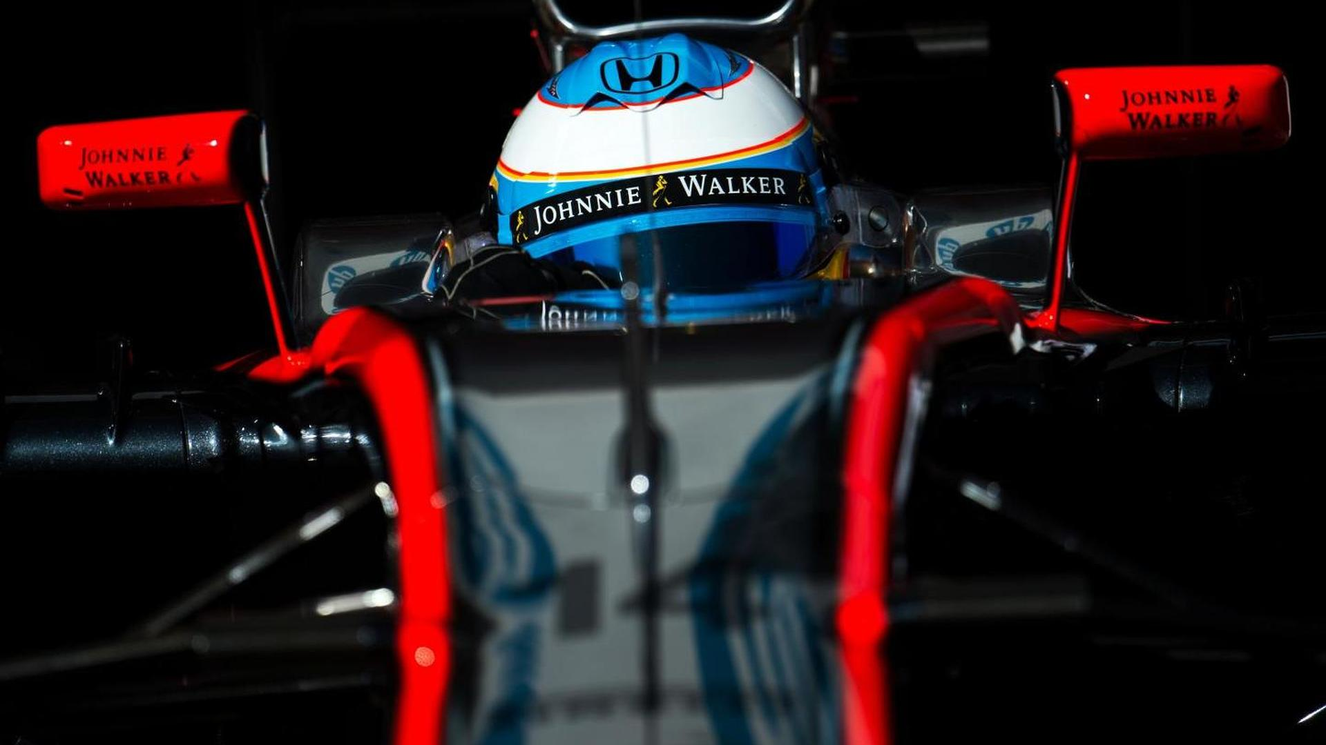 Alonso, Bottas, Manor all hoping to race