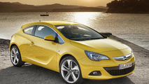 No clear path to profitability for Opel as GM looks at options