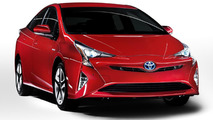 Toyota reveals Prius technical specification and promises 18% better fuel economy