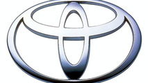 Toyota unintended acceleration could be linked to 89 deaths - NHTSA