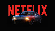 Best car shows to download on Netflix