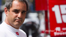 Juan Pablo Montoya and Tony Kanaan join 2017 ROC