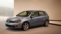 Volkswagen to offer every model in hybrid guise