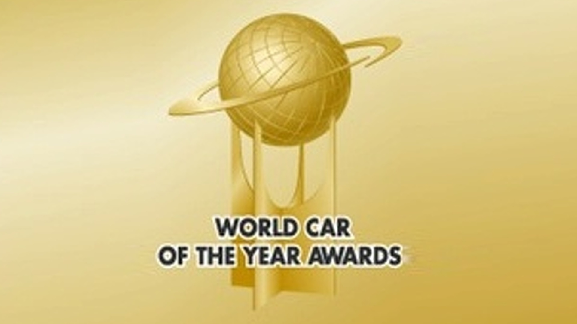 Finalists Announced for 2009 World Car of the Year Award