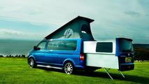 2012 Volkswagen Transporter by Doubleback, 1400, 09.02.2012