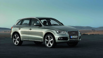 Audi selects San José Chiapa, Mexico for new production plant