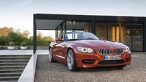BMW-Toyota sports car could spawn Z4, 6-Series and GT 86 replacements - report