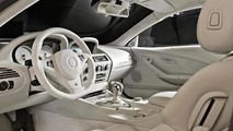 G-Power intros individual interior design program for BMW M6 Coupe