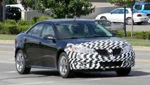 Pontiac G6 Facelift