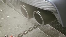 BMW M6 Cabrio receives 705 HP from BBM Motorsport [video]