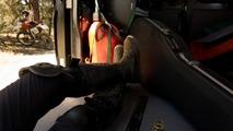 Ram Promaster Cargo 1500