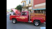 Dodge Lil' Red Express Pickup
