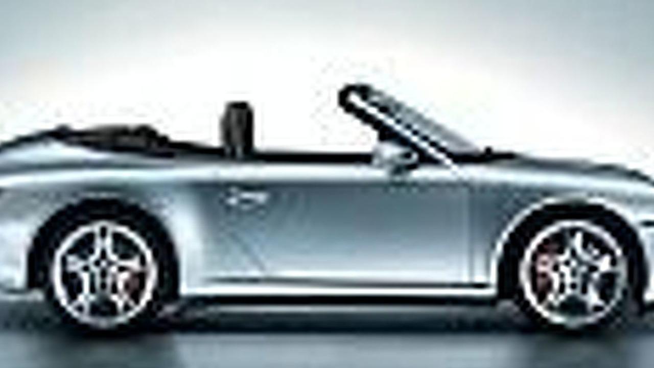 Best Cabriolet?
