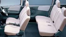 All-New Nissan Clipper Rio Revealed (JA)