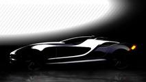 UP Design Vittoria concept - low res - 14.12.2011