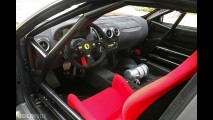 Ferrari F430 Challenge
