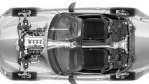 All-new 2016 Mazda MX-5