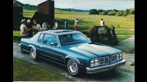 Oldsmobile Delta 88 Royale