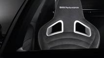 BMW Performance 3 Series