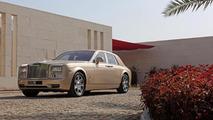 Rolls Royce Baynunah bespoke edition, 1024, 19.08.2010