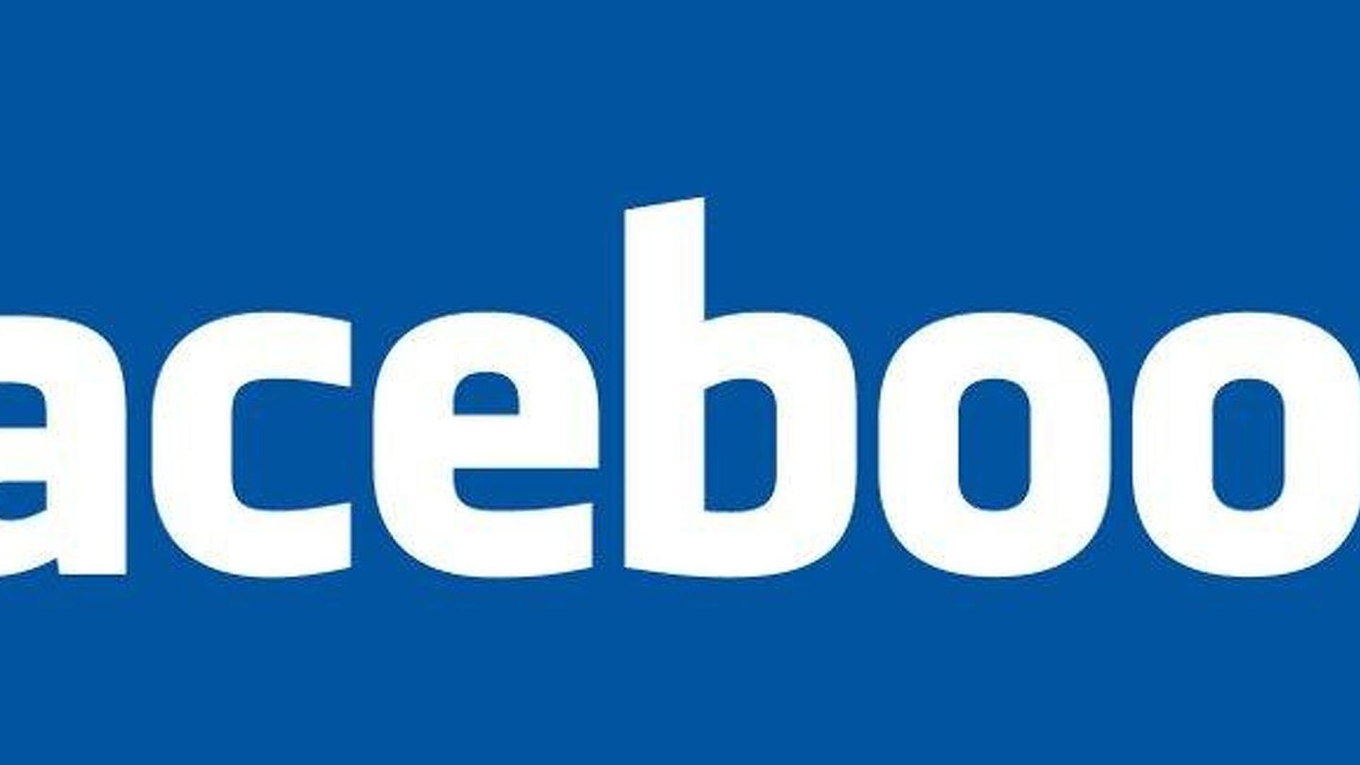 WCF launches Facebook integration