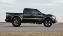 Hennessey VelociRaptor 500 based on 2010 Ford F150 SVT Raptor - 1280 - 11.02.2010