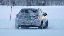 Next-generation Chevrolet Cruze delayed - report