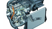 New 1.4 TFSI Engine in the Audi A3