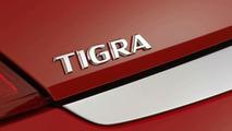 2005 Holden (Opel) Tigra Convertible