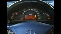 Carlsson Mercedes-Benz C-Class
