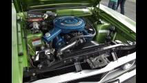 Ford XA Falcon GT
