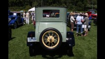 Ford Model T