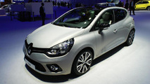 Renault unveils more premium Clio Initiale Paris at home