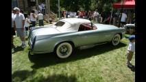 Chrysler Falcon Concept