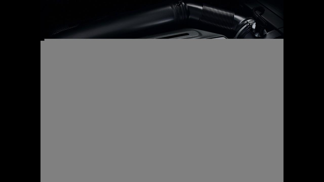 Volkswagen GTI 2-door