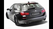 Hamann BMW 5 Series F11 Touring