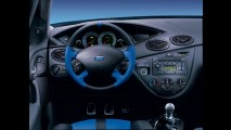 Carros para sempre: Ford Focus elevou patamar dos médios