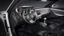 Chevrolet Camaro COPO concept - 16.12.2011