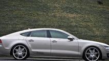 Audi A7 3.0 TDI by Senner Tuning 28.07.2011