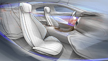 Mercedes-Benz Concept IAA new pics and videos from Siegerland Airport